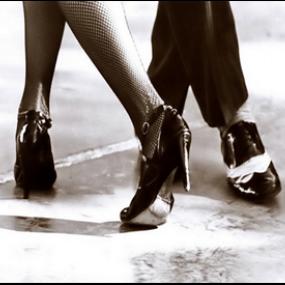 Dancer Feet.png