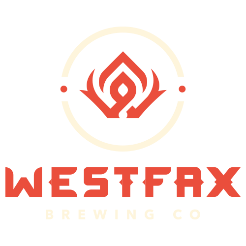 WestFax Brewing Company
