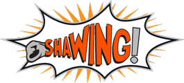 Shawing.png