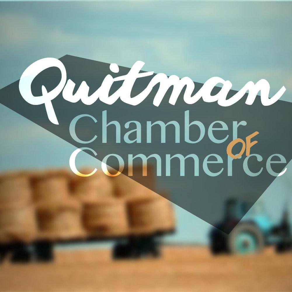 quitman chamber.jpg