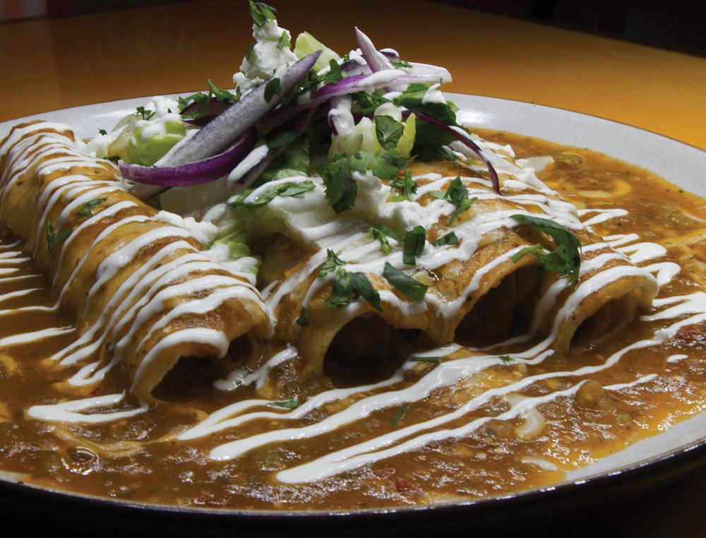 Originals_Enchiladas.jpg