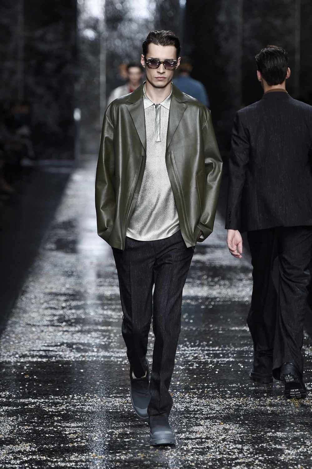 Fendi-Spring-Summer-2016-Menswear-Collection-Milan-Fashion-Week-Fashion-Show.jpg