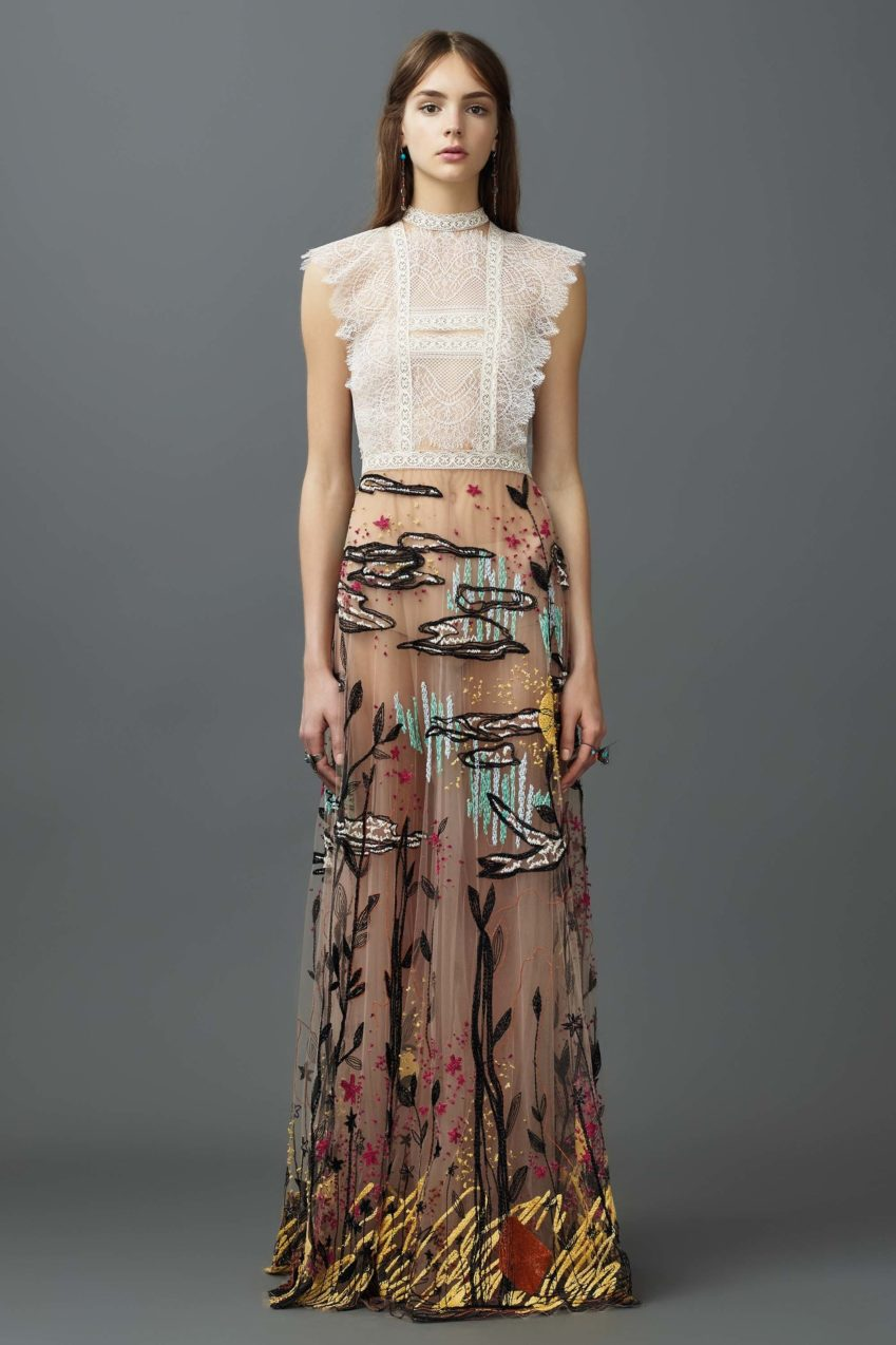 80-valentino-resort-17-849x1274.jpg