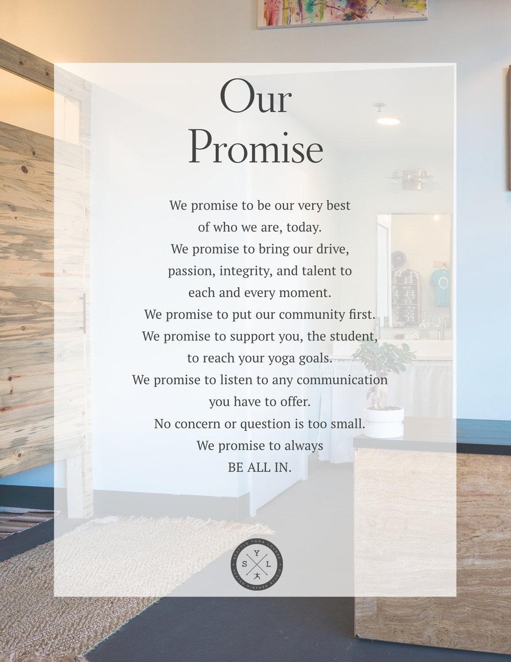 Our Promise 2.0 (1).jpg