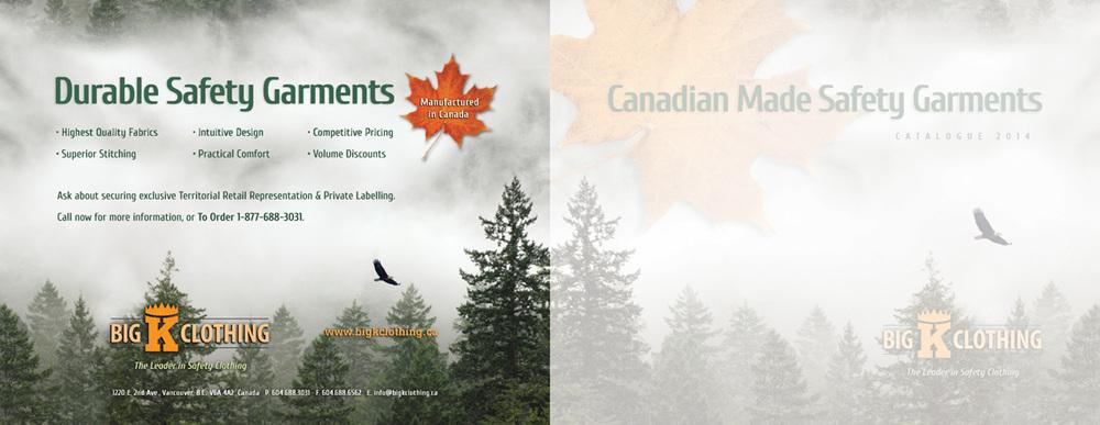 CanadianCatalogueSLIDES-9.jpg