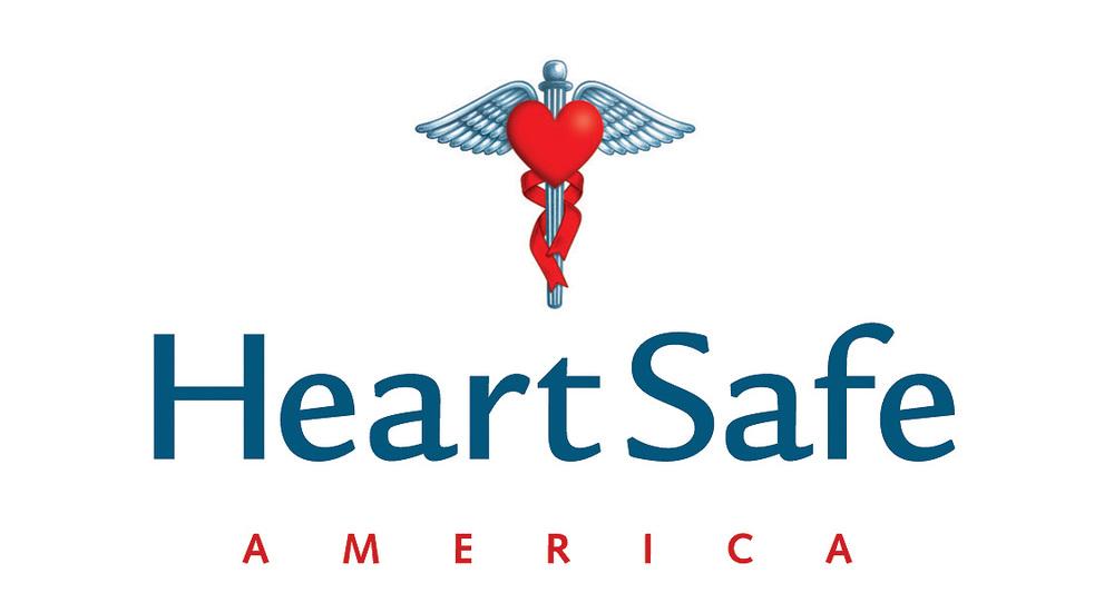 HeartSafeLogo.jpg