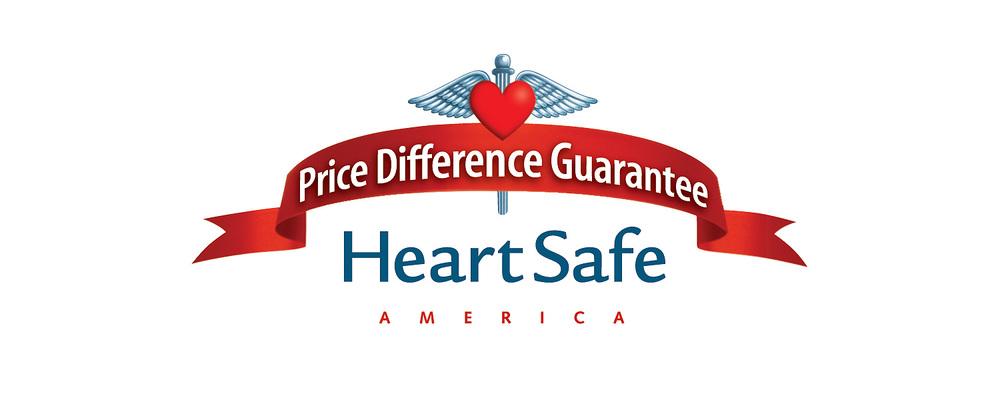 HeartSafeGuarantee.jpg