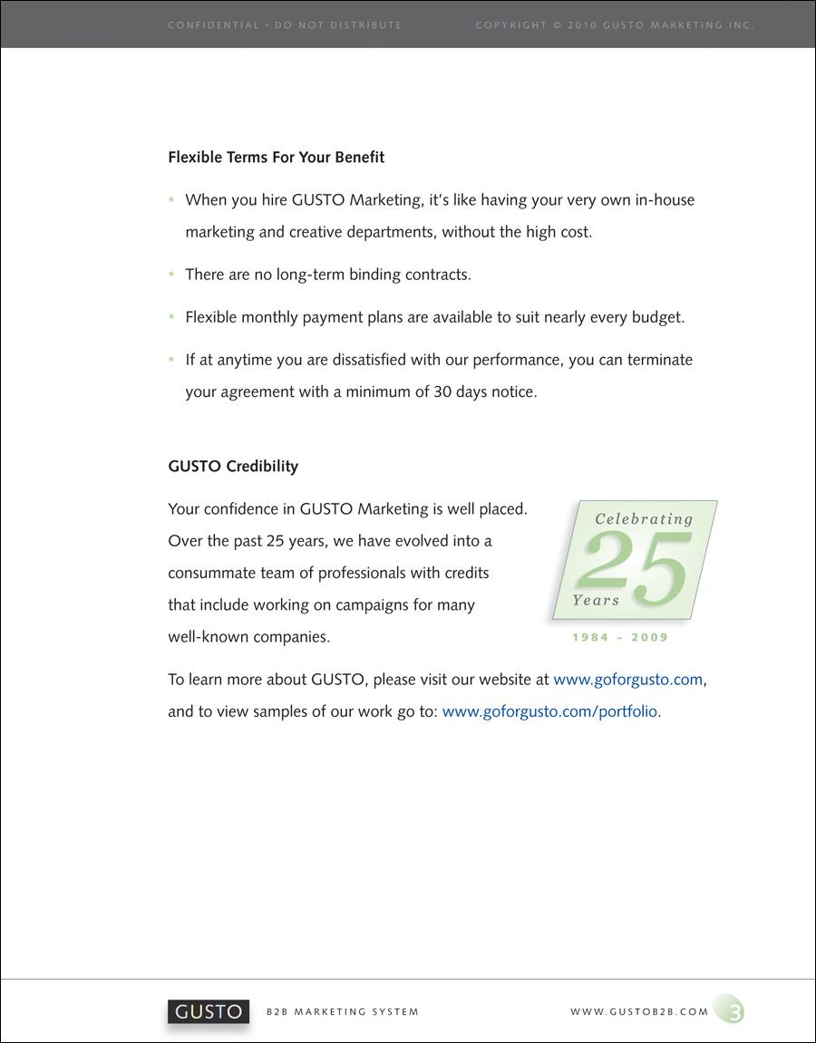 detailed-proposal-3.jpg