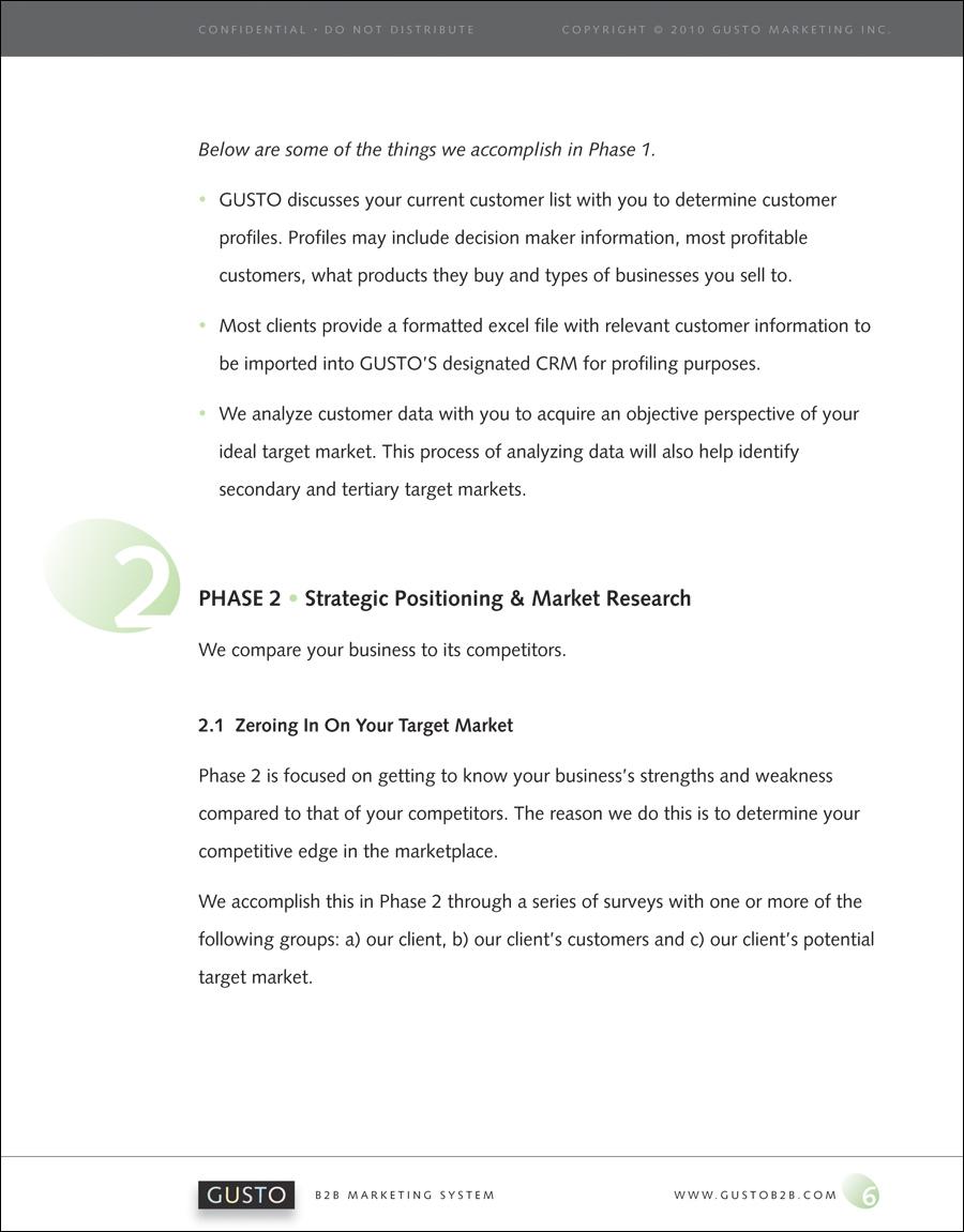 detailed-proposal-6.jpg