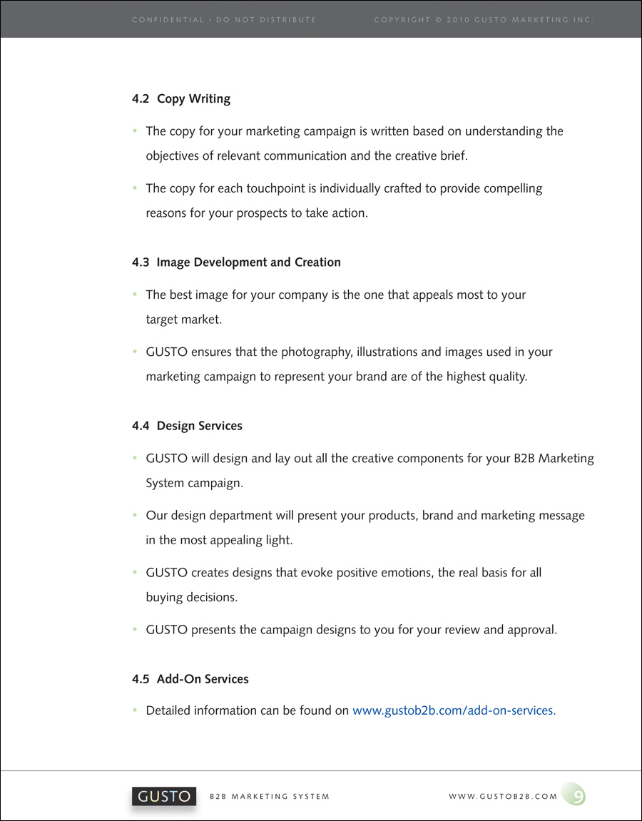 detailed-proposal-9.jpg