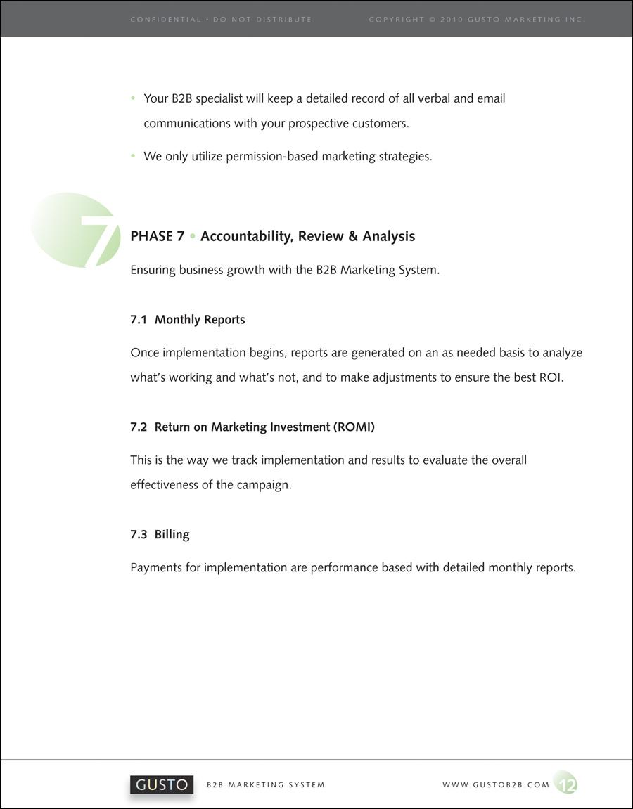 detailed-proposal-12.jpg