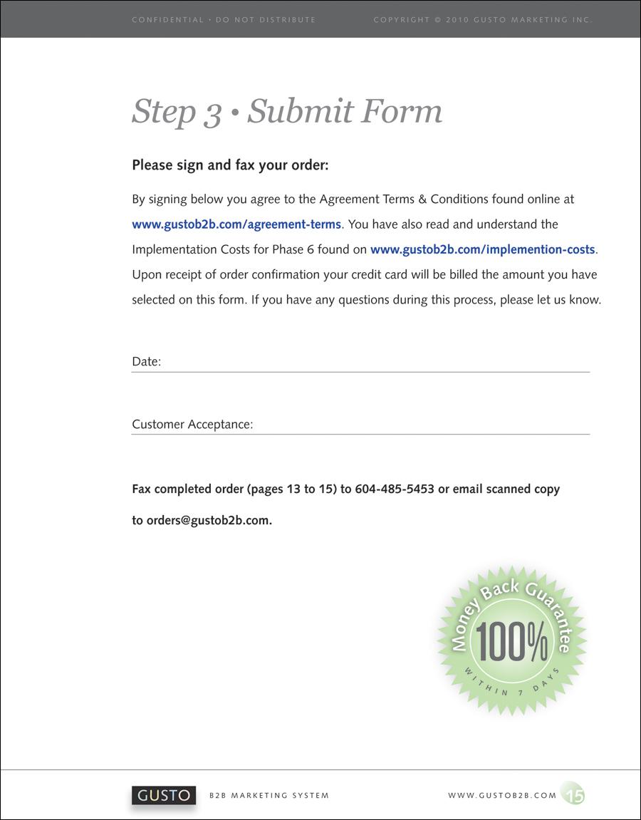 detailed-proposal-15.jpg