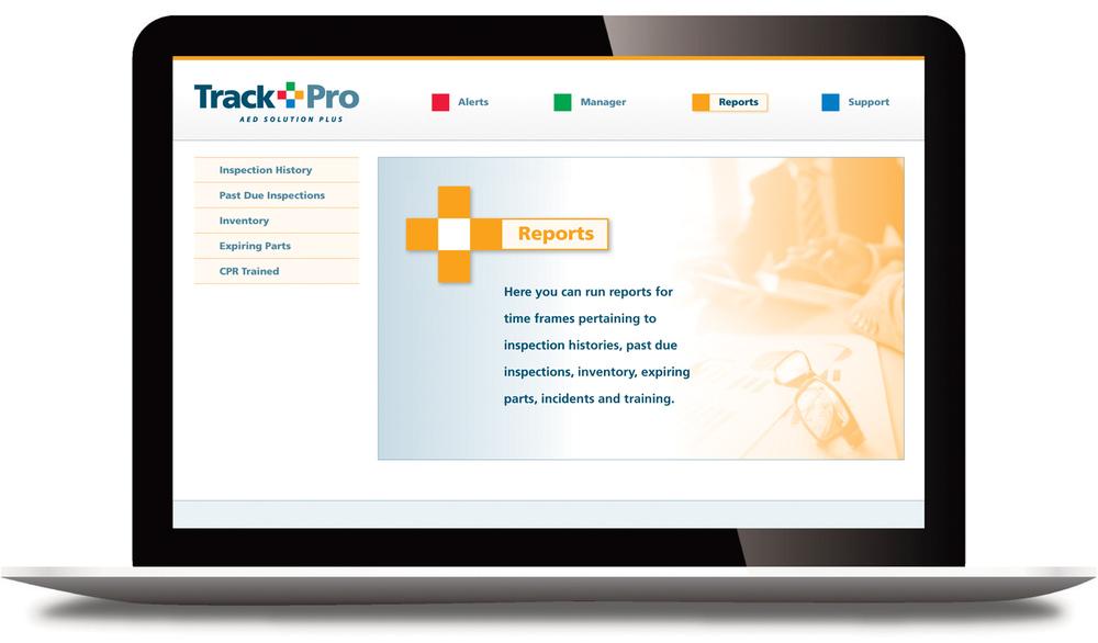 Laptop-Interface-Slides-V2-4.jpg