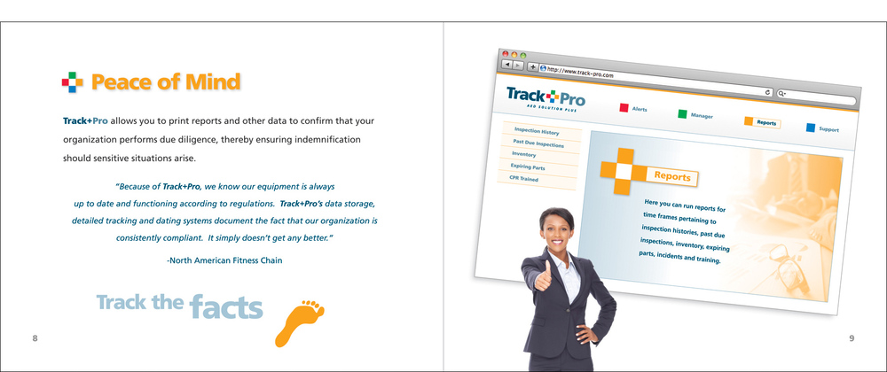 BrochureSpread-5.jpg