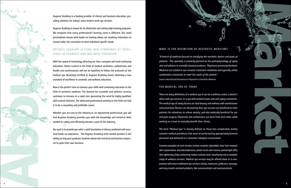 Avyonce-Academy-Brochure-3.jpg