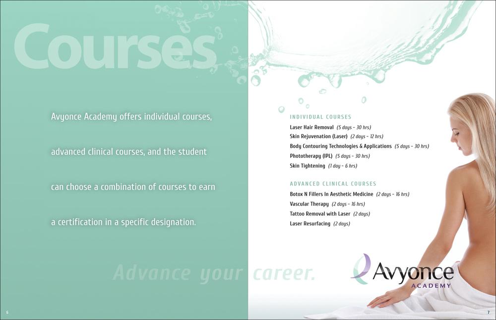 Avyonce-Academy-Brochure-4.jpg