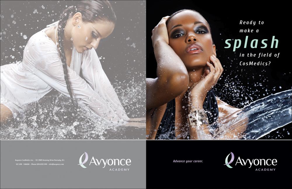Avyonce-Academy-Brochure-1.jpg