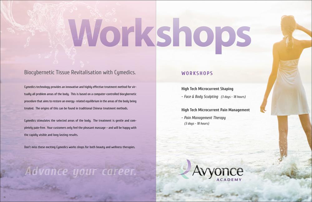 Avyonce-Academy-Brochure-9.jpg