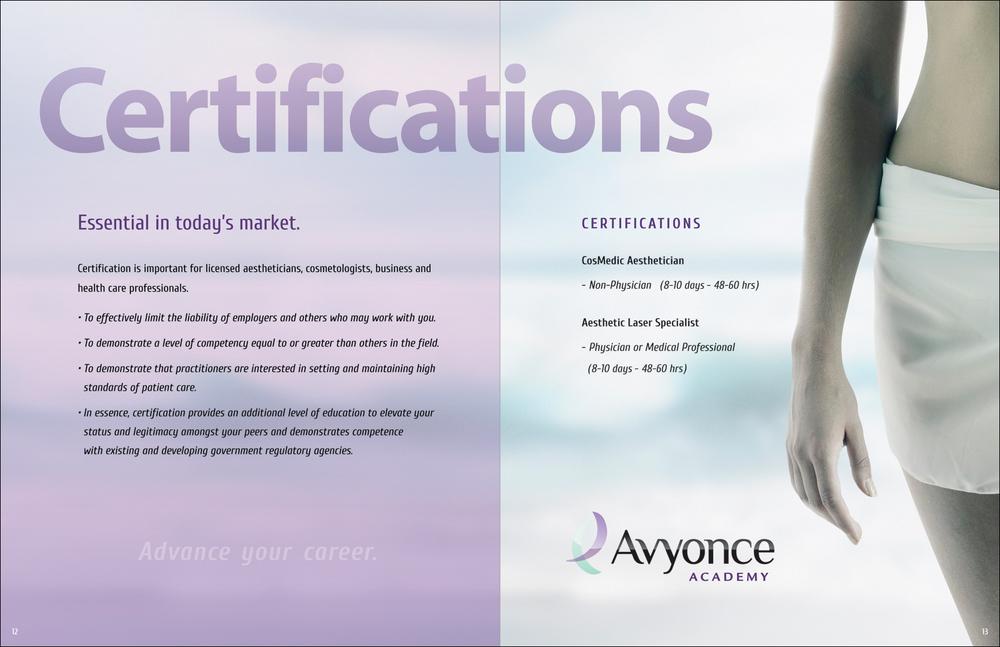 Avyonce-Academy-Brochure-7.jpg
