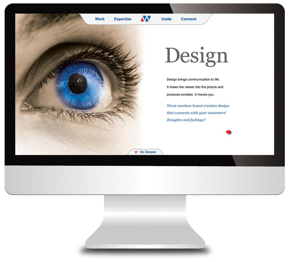WebDesktopSlides-1.jpg