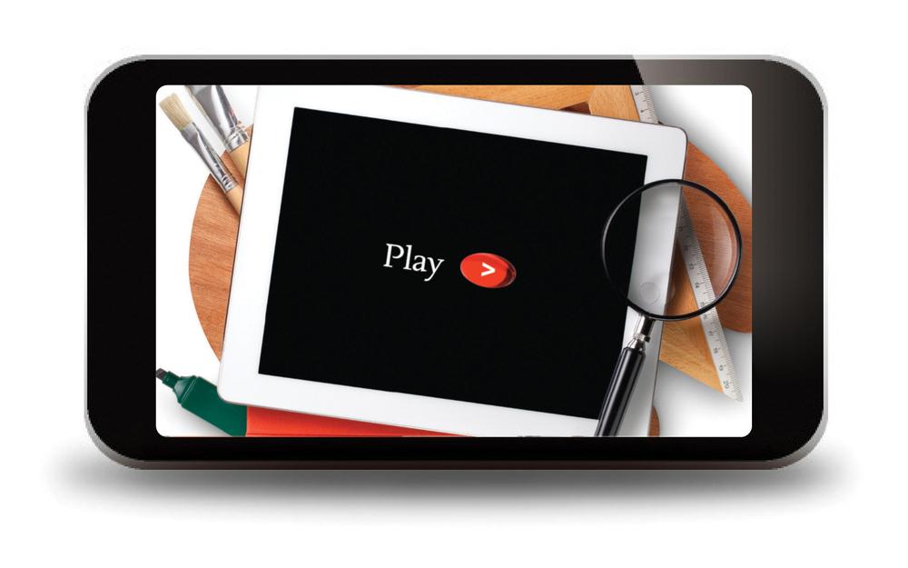 mobile-responsive-web-design