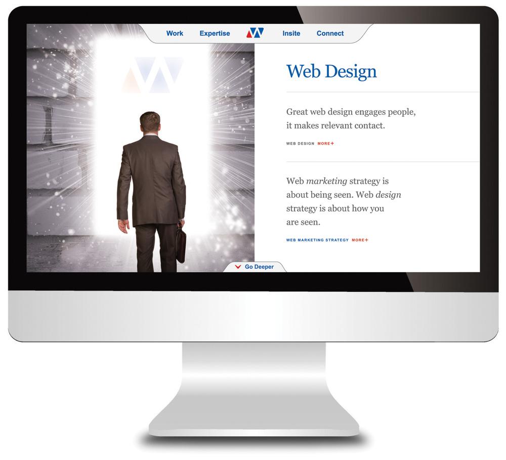 WebDesktopSlides-2.jpg