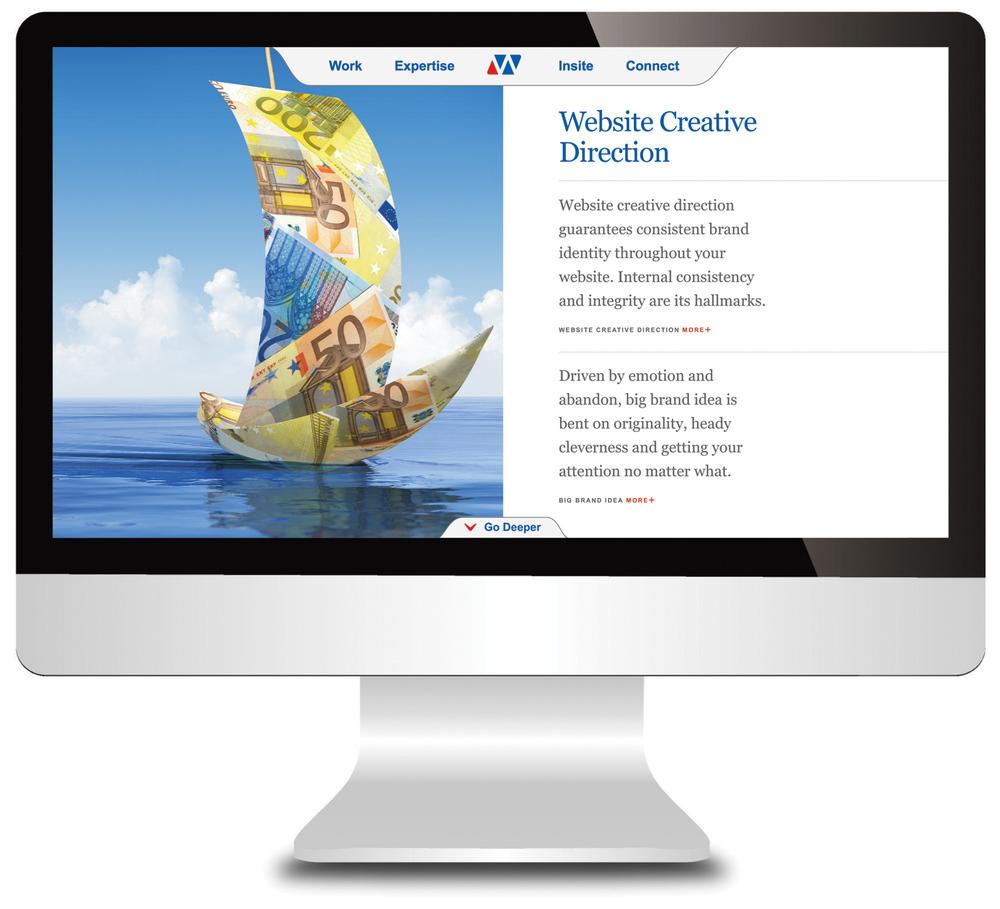 WebDesktopSlides-8.jpg