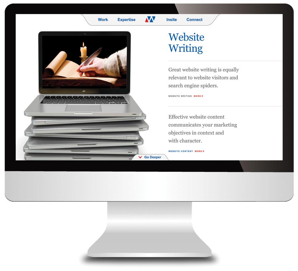 WebDesktopSlides-7.jpg