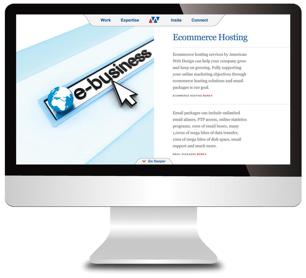 WebDesktopSlides-14.jpg