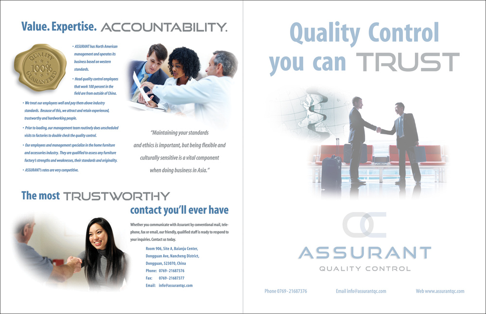 Assurant-Brochure-3.jpg
