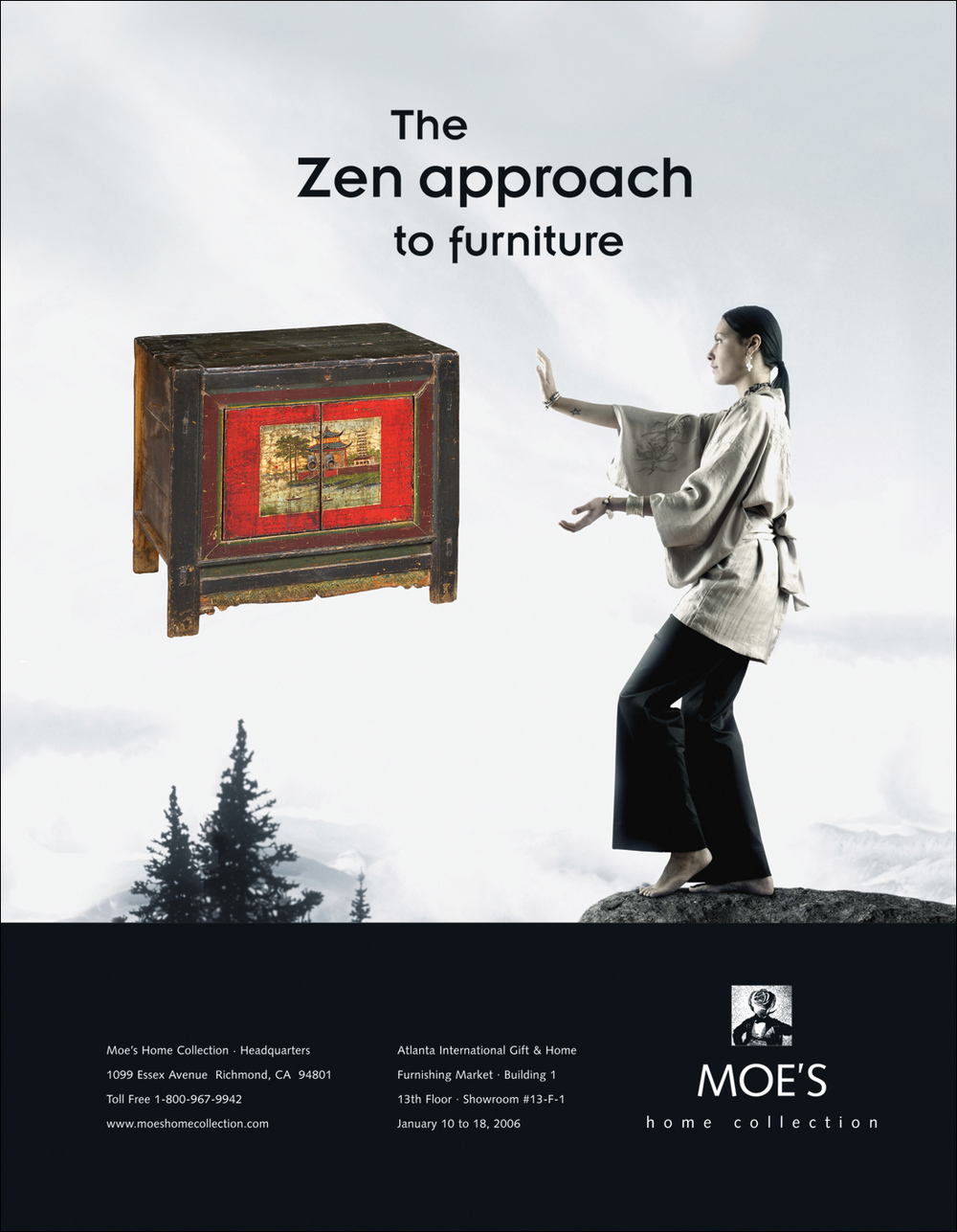 the-zen-approach-to-furniture