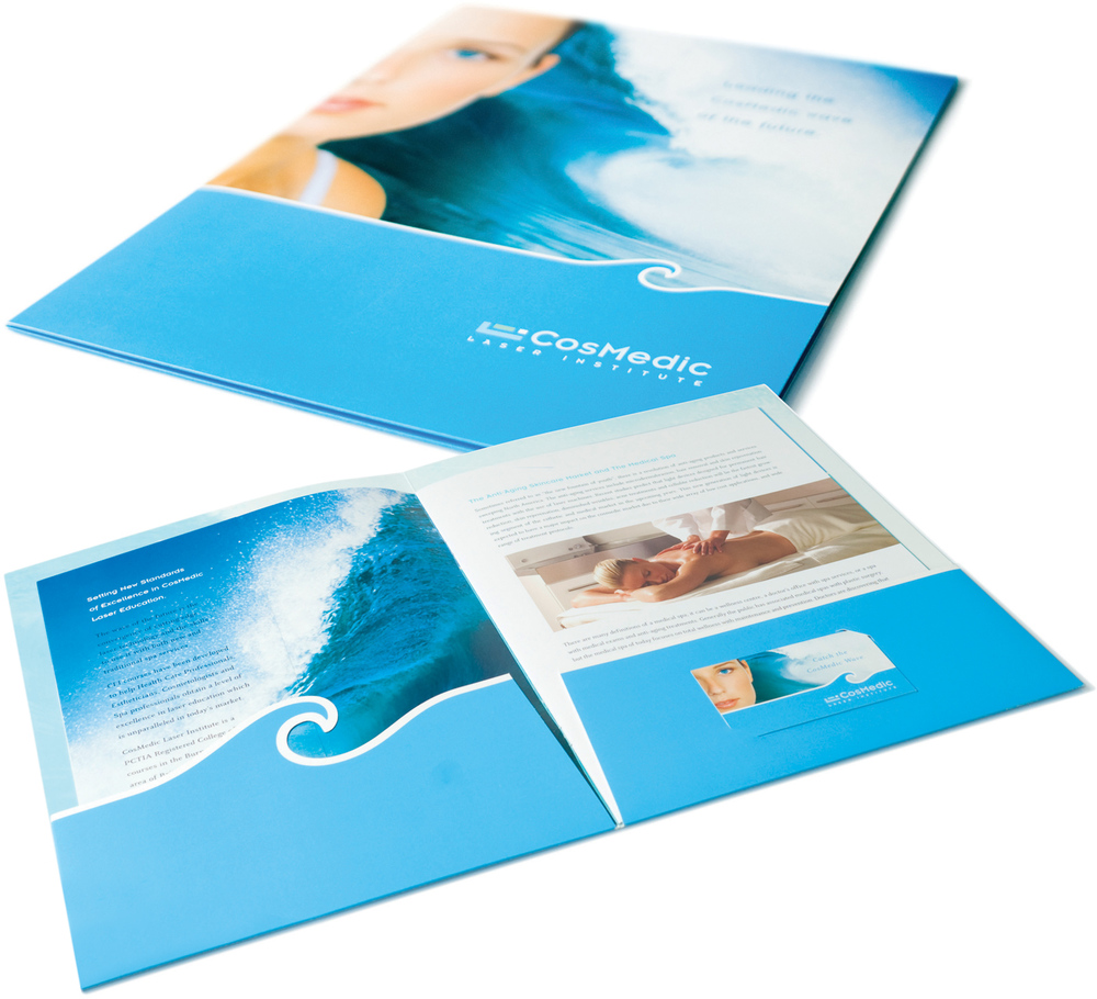 presentation-folder-design.jpg