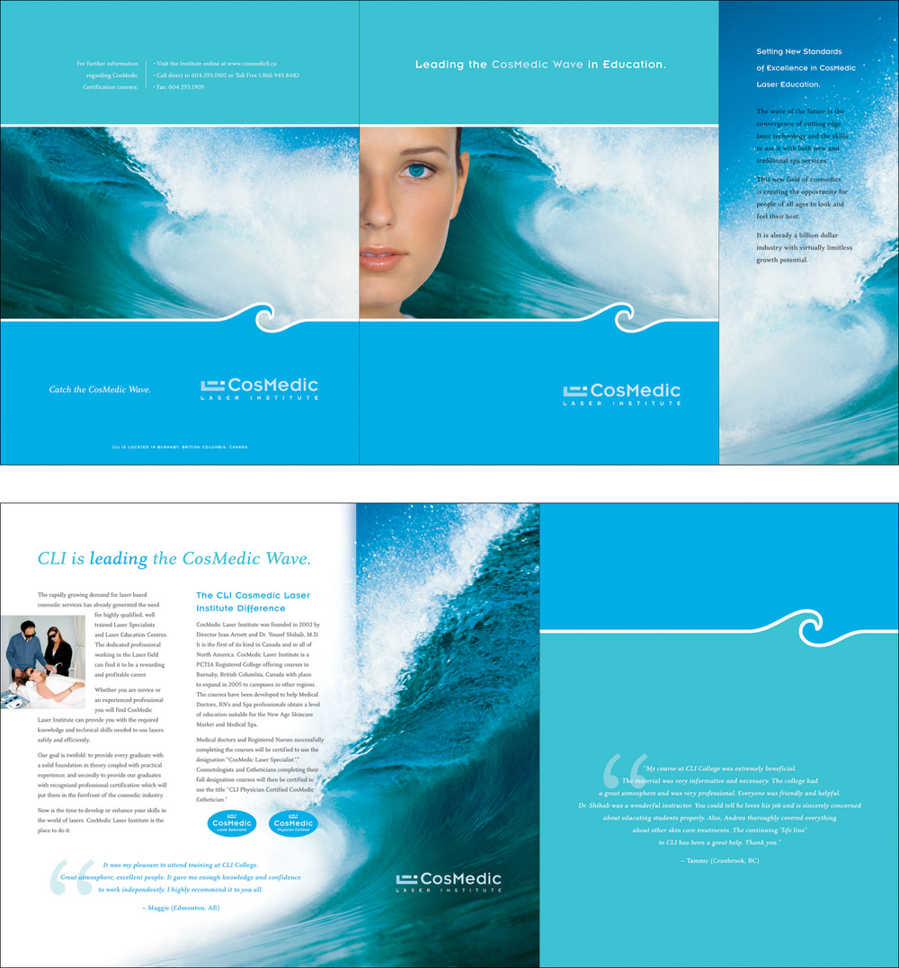 Full-Colour-Brochure-Design.jpg