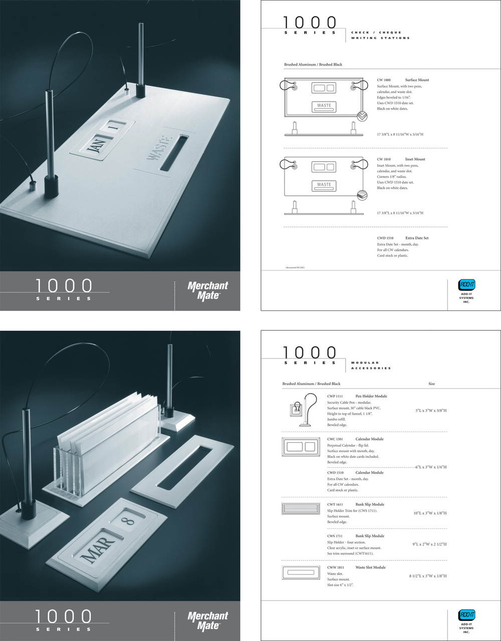 product-sheets-design-specs.jpg