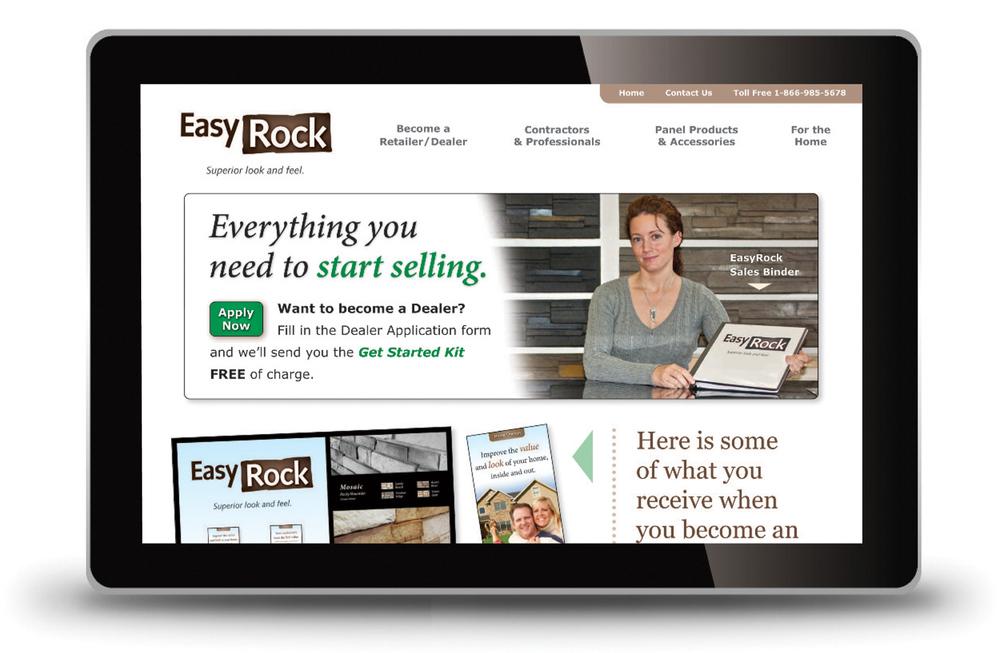 vancouver-website-design.jpg