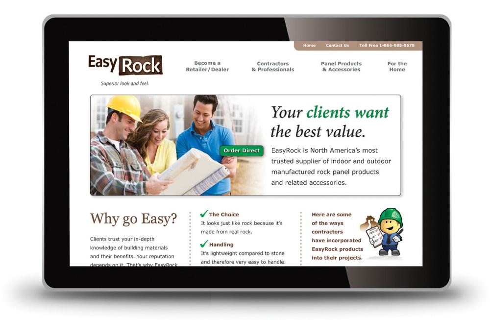 seattle-website-design.jpg