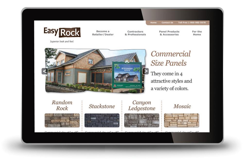 edmonton-website-design.jpg