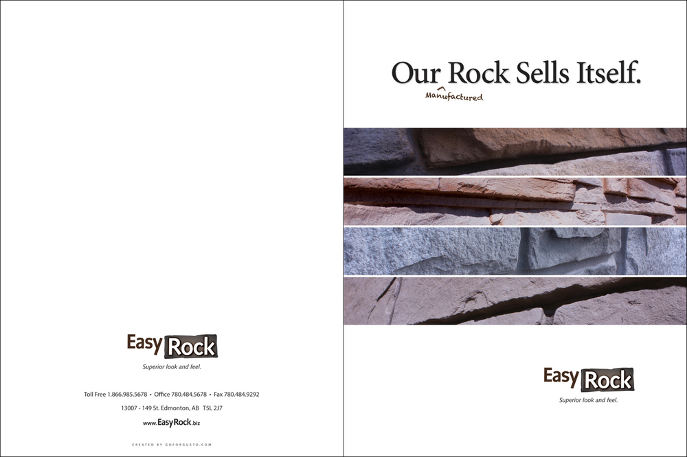 EasyRock-Presentation-Folder3.jpg