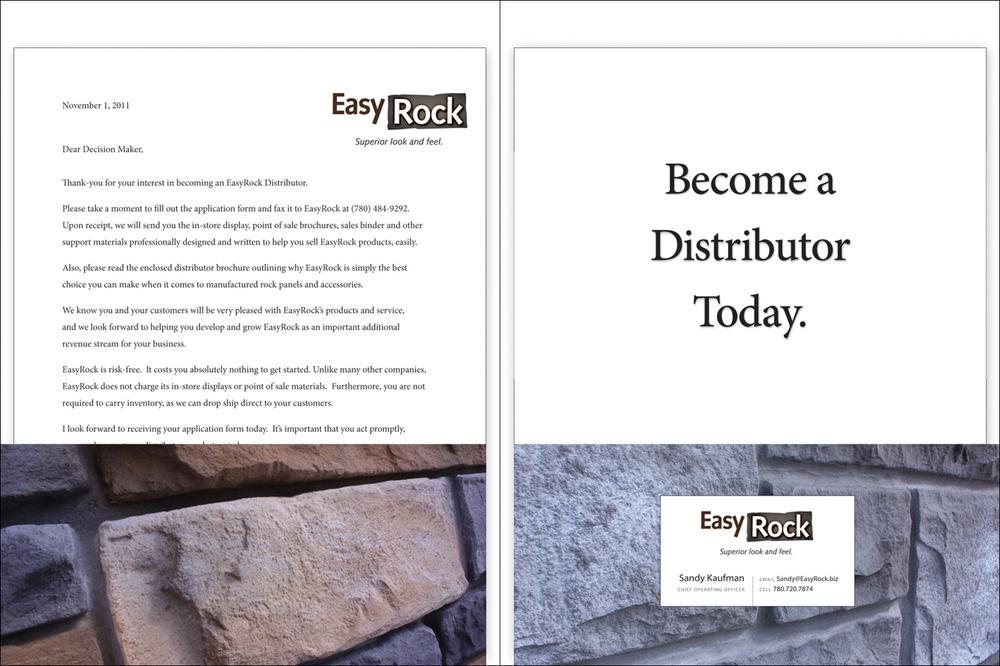 EasyRock-Presentation-Folder4.jpg