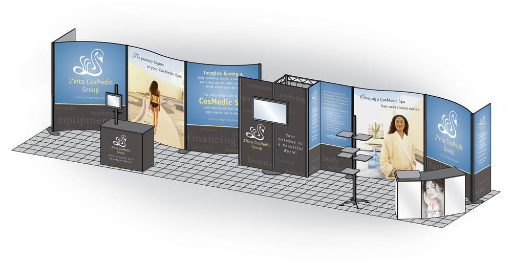 tradeshow-booth-design.jpg