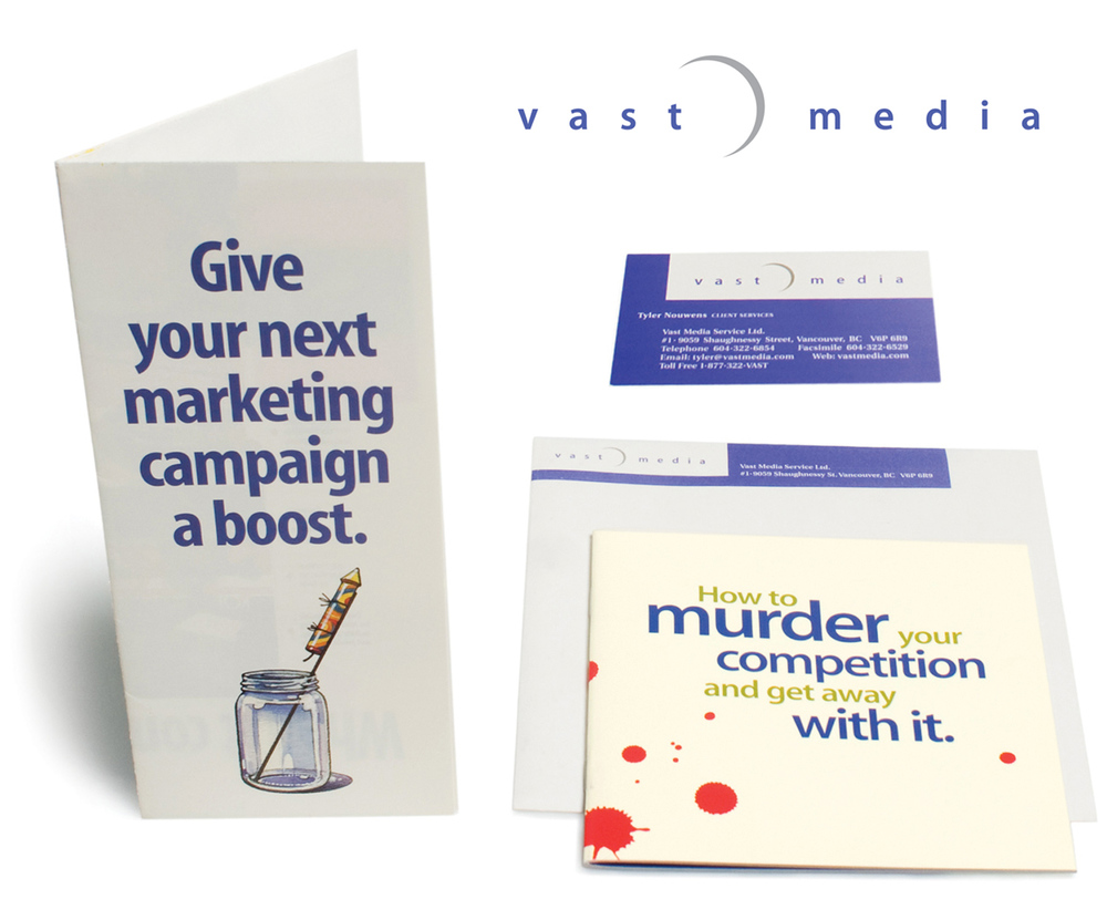 direct-marketing-brochures-tyler-nouwens.jpg