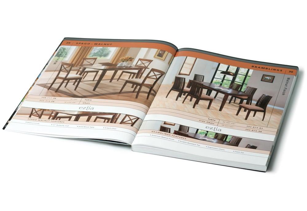 Catalogue3.jpg