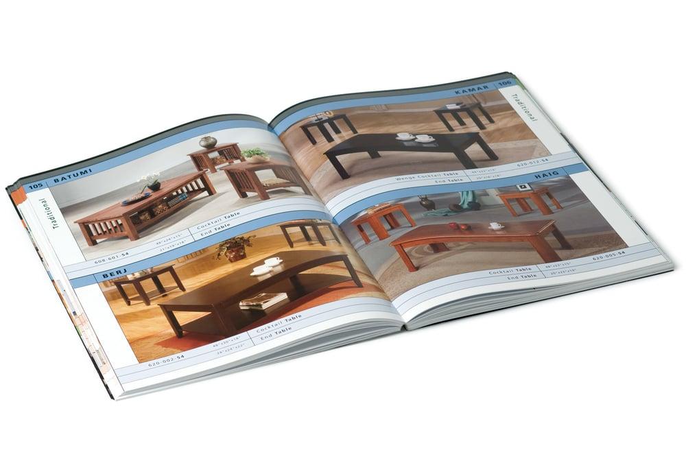 Catalogue4.jpg
