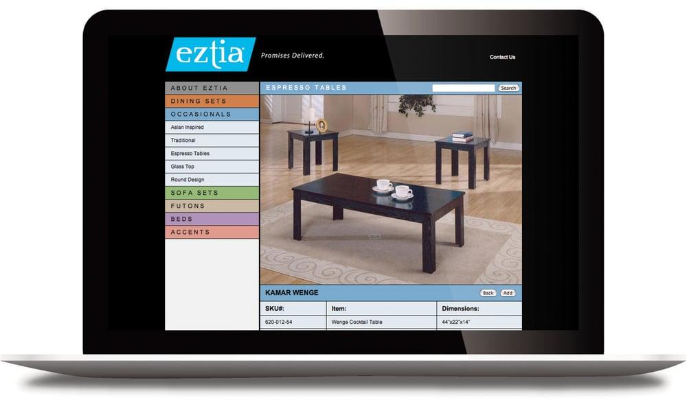 Laptop-Interface-Slides-V3-2.jpg