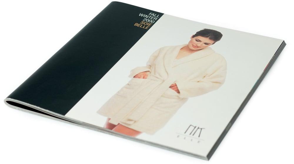 NK-Catalogue-1.jpg