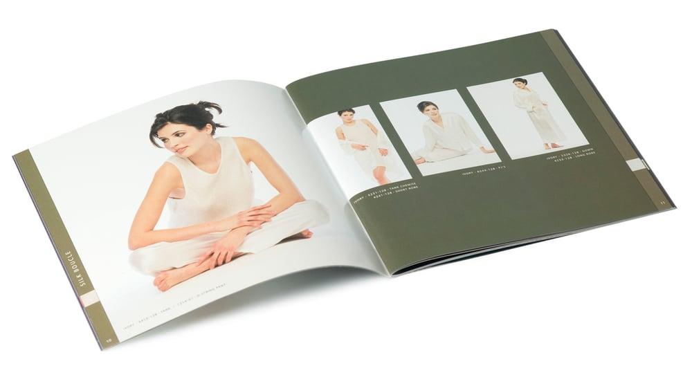 NK-Catalogue-2.jpg