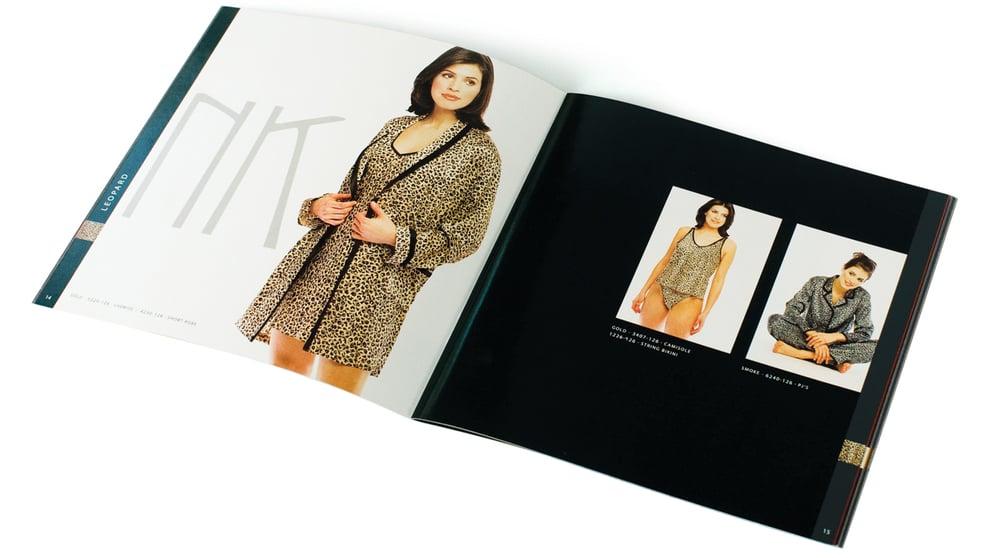 NK-Catalogue-3.jpg