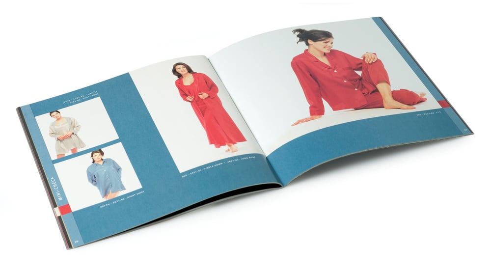NK-Catalogue-4.jpg