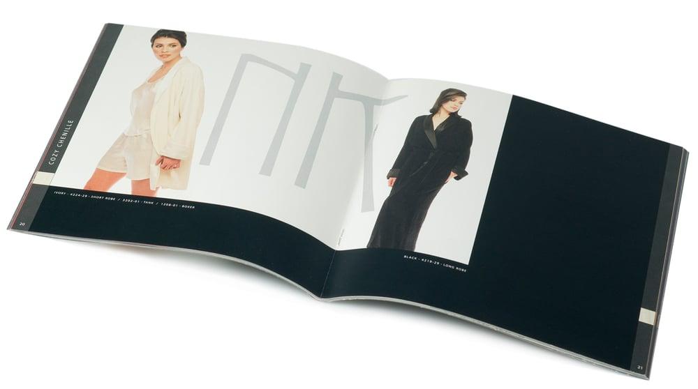 NK-Catalogue-5.jpg