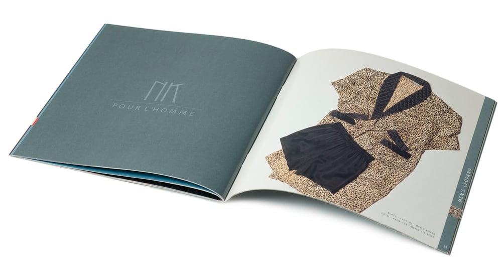 NK-Catalogue-6.jpg